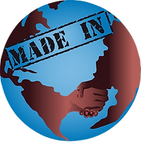 Logo_MADE_IN_without_trading_ltd-removeb