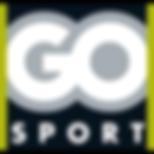 logo go sport logo cevimod fashion brand apparel garment ready to wear sportswear