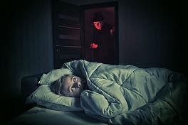 Boy-scared-of-man-in-door_edited.jpg