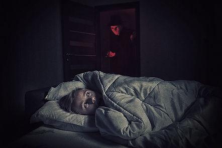 Boy-scared-of-man-in-door_edited_edited.