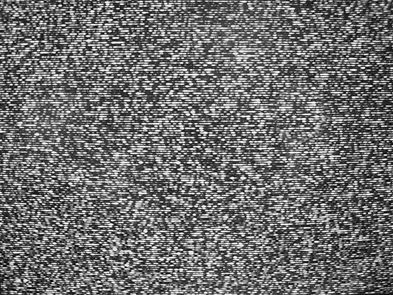 tv-static_edited.jpg