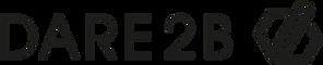 D2B-Logo_1_.png