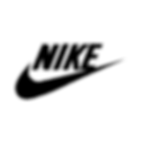 searchpng.com-nike-logo-png-image-free-d