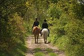 balade_a_cheval_w2000.jpg