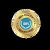 —Pngtree—100 percent high quality guaran