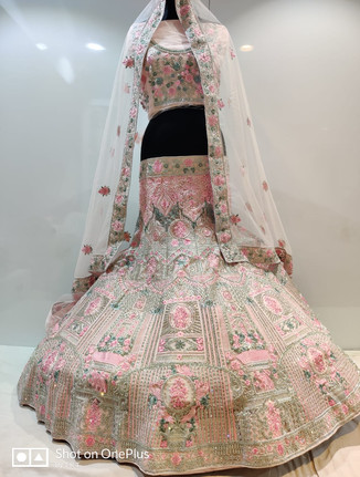 Reception-dresses.jpg