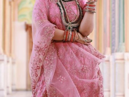 Indian Wedding Trend Now Days