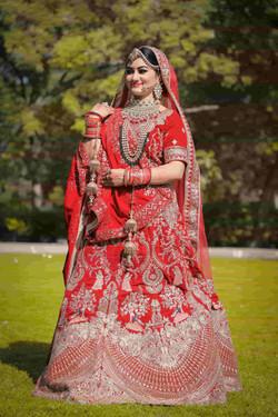 bridal-lehenga-jaipur
