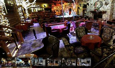 Best-Dallas-Cabaret-Since-1996-3.jpg