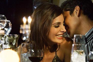 couple-flirting-whispers-main.jpg