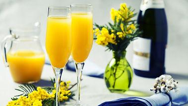 mimosa-cocktail-082417.jpg