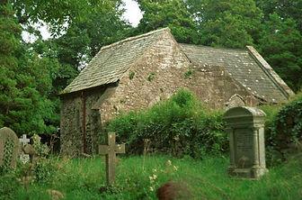 All hallows old church.jpg