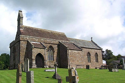 all-saints-boltongate.jpg