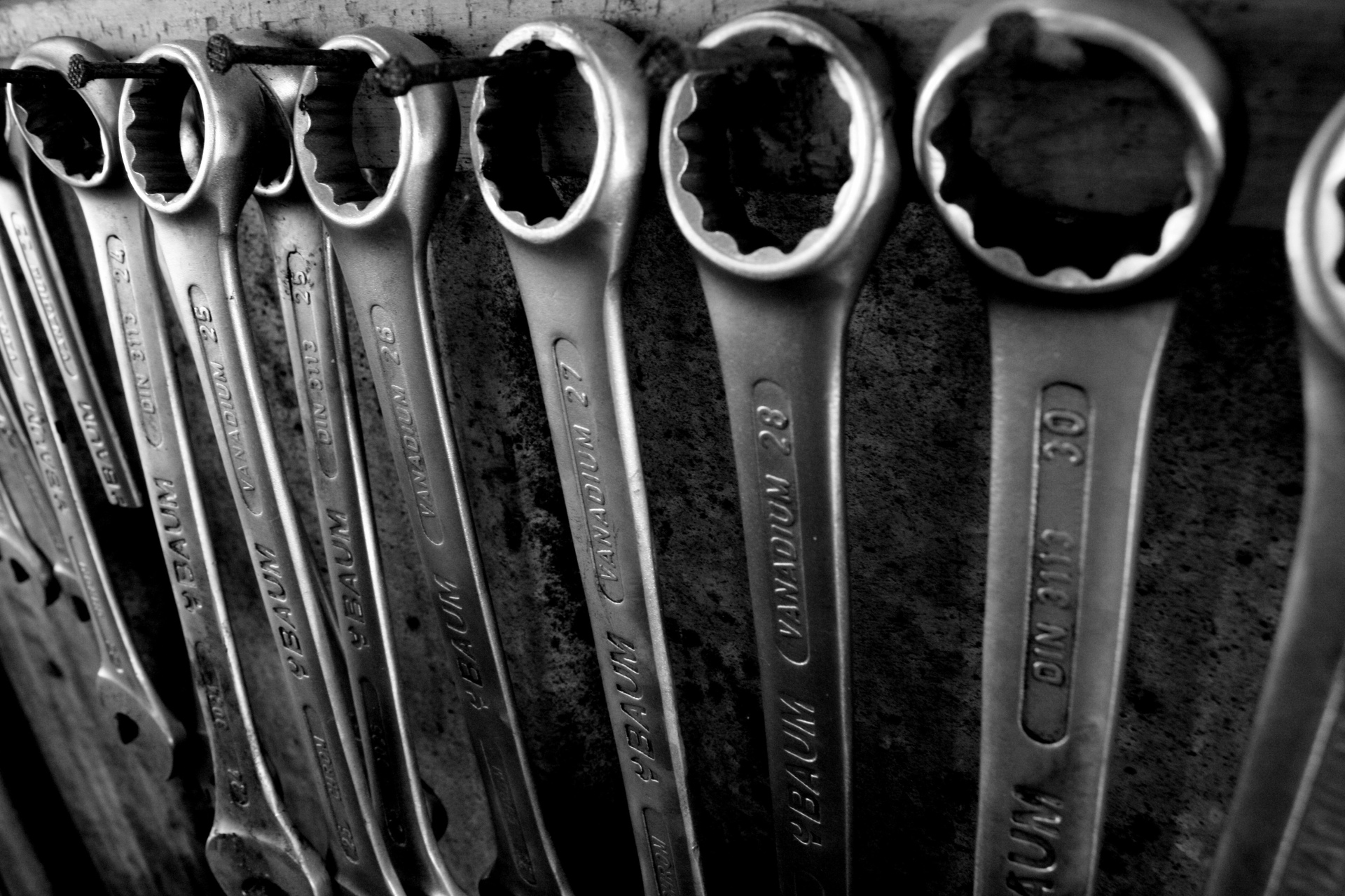 bw-tools-wrench