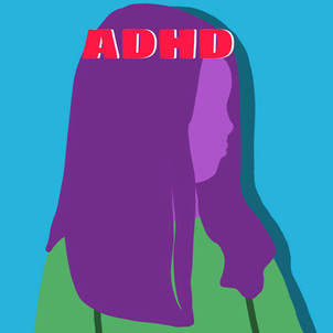 Misogyny and the Underdiagnosis of ADHD in Girls