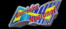 LOGOMARCA_ELETRÔNICA_NACIONAL-sombra.png