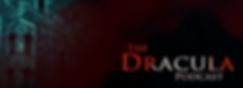 Dracula Podcast Logo.png