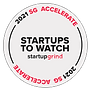 Startup Grind Accelerate Badge.png