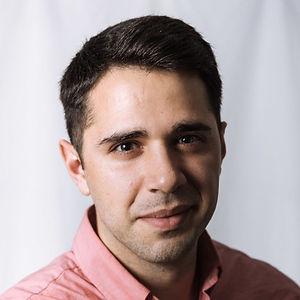 Nathan Nunez