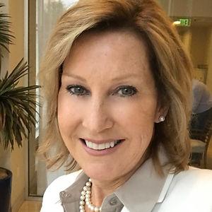 Christine Burke