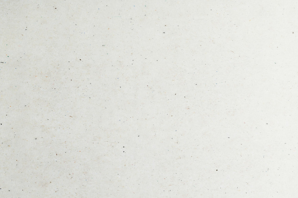 white-mulberry-textured-paper-background.jpg