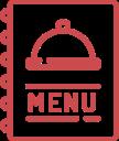 menu_edited.png