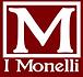imonelli logo.webp