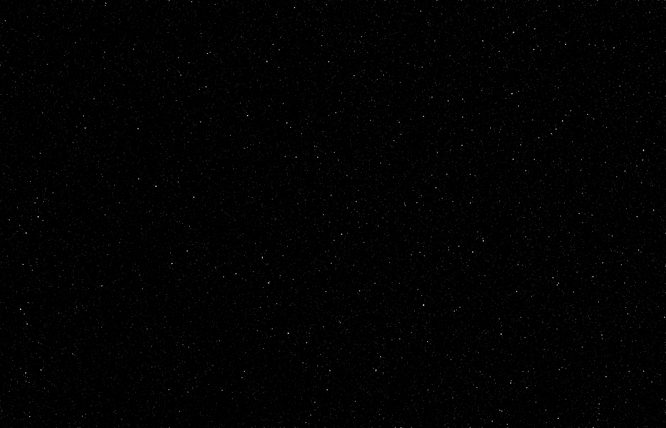 stars-sky.png