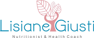 Logo-Lisiane-Giusti-removebg.png