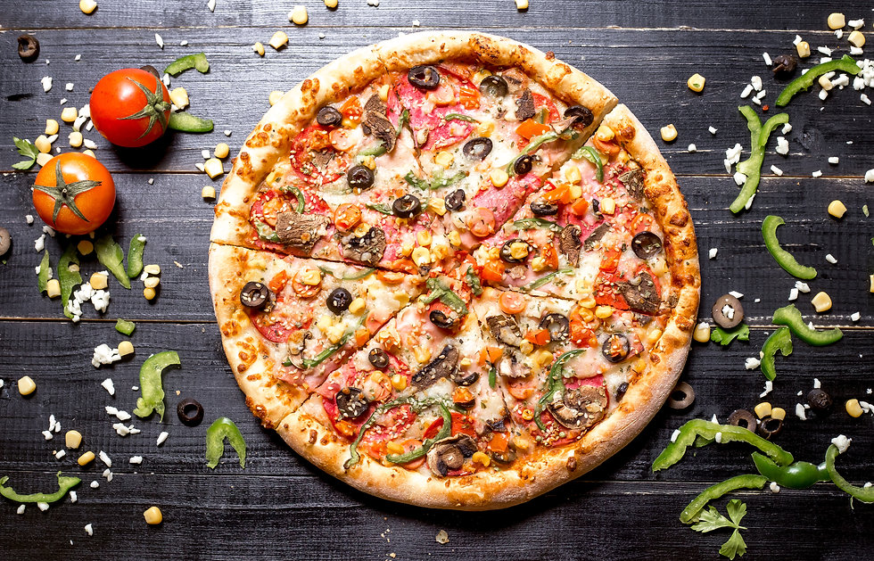 top-view-of-whole-pepperoni-pizza-with-sesame-sprinkles-on-top.jpg