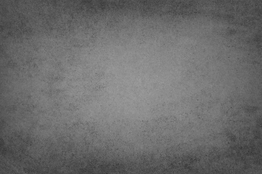 gray-painted-background.jpg