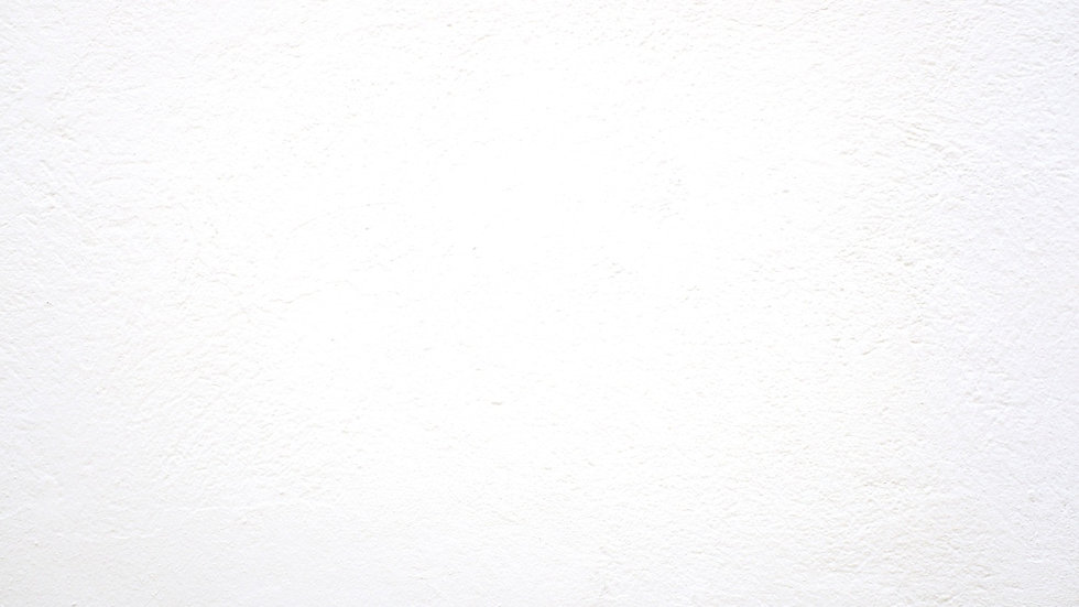 white-wall-with-texture-background_edited.jpg