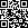 WhatsApp Image 2021-04-06 at 21.18.17.jp
