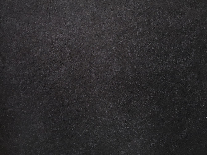 black-wall-texture.jpg