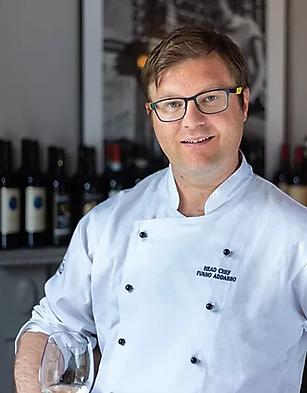 Chef-Ivano.png