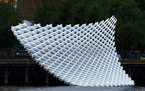 overflow lfa london festival of architecture 2008 epfl alice lab - low tide 02