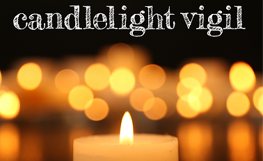 Candlelight.png