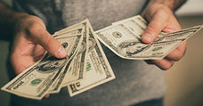 52126-giving-money-1200.1200w.tn.jpg