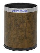 accessoires hotels CABSAN FRANCE / POUBE