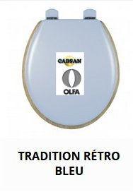 abattant olfa tradition retro bleu 2.jpg