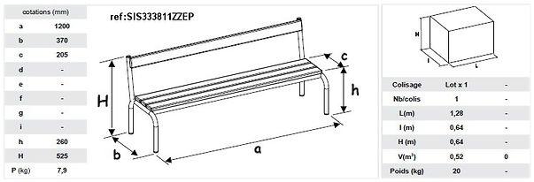 bancs bois-https://accessoires-quincailleries-cabines-sanitaires.fr/catalogue/61346-les-bancs