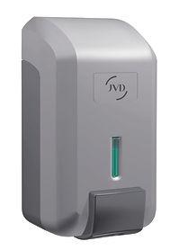 hygiene collectivités et hôtels,DISTRIBUTEURS DE SAVON,CABSAN FRANCE