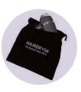 sac pour seche-cheveux.jpg