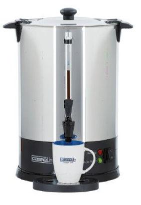 accessoires collectivités-Percolateur à café