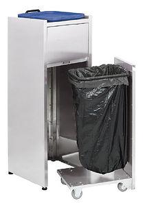 https://accessoires-quincailleries-cabines-sanitaires.fr/catalogue/148410-hygiene-collectivites