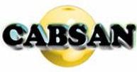 CABSAN FRANCE Equipements et Accessoires sanitaires