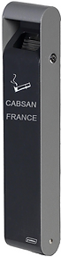 equipements collectivites CABSAN FRANCE