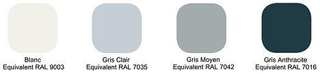 gamme coloris stock cabsan.jpg