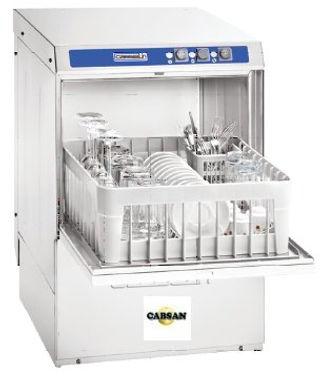 équipements et accessoires  pour cuisine collectivité-lave verres