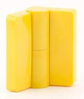 accessoire de cabine sanitaire,hinge for sanitary cabin - scharnier für sanitärkabinen